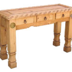 06-02-TX-SOFA-Rope-Sofa-Table-with-Stars