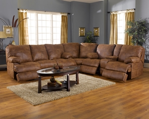 379_Ranger_Sectional