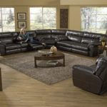 404_Nolan_Sectional