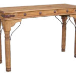 6-10SOFA-Indian-Sofa-Table
