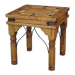 6-11END-Indian-End-Table-with-Marble