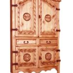 Armoire-LCAMR33