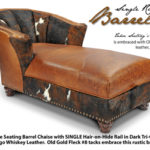 Chaise-Barrel-Tri-Tone