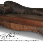 Chaise-Tanglewood-Chaise-Brindl
