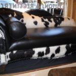 Chaise-Tanglewood-Chaise-Holstein2