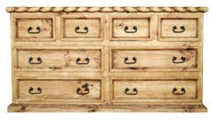 Dresser-LCXCOM13
