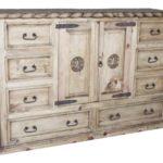 Dresser-LCXCOM15