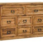 Dresser-LTCOM01