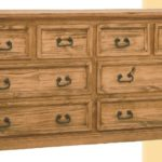 Dresser-LTCOM13