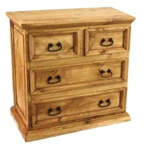 Dresser-LTCOM13A