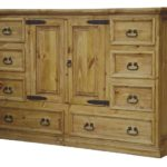 Dresser-LTCOM15