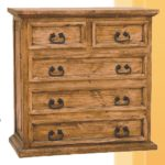 Dresser-LTCOM26