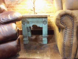 Furniture_pix_for_website_011