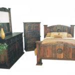 Mansion-Bedroom-Set-Dark