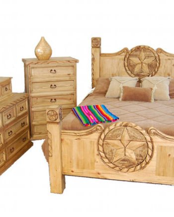 Bedroom Sets Ricks Home Store - Star bedroom furniture