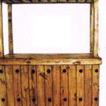 bar-hacienda-LTBAR050
