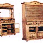 bar-hutch-LTBAR115