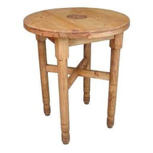 bar-table-rustic-round