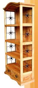bookcase-LFXLIB01