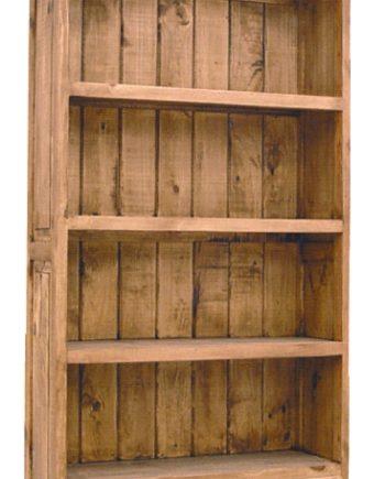 bookcase-LTLIB01