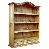 bookcase-LTLIB10-sm