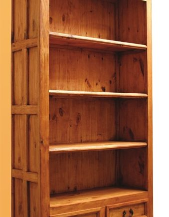 bookcase-indian-LTLIB09