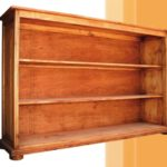 bookcase-shelves-wide-LT_LIB_91
