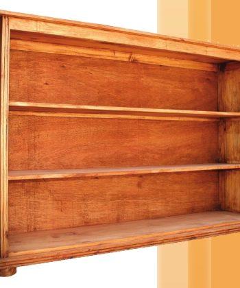 bookcase-shelves-wide-LT_LIB_91