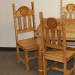 chair-star-back-carved-wood-03-01-3-rtx
