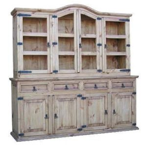 china-cabinet-large-03-cc-6