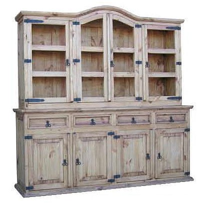 Charmant China Cabinet Large 03 Cc 6