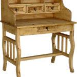 desk-lyra-desk-hutch-LT-ESC-10