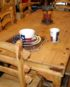 dining-set-indian-table