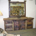 dresser-mirror-copper