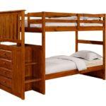 kids-beds-820E-espresso