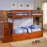 kids-beds_WorkLink1231-6_5275938