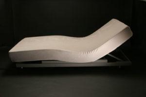 memory_foam_mattress_milano_adjustable_q