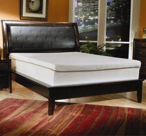 memory_foam_mattress_set_arese