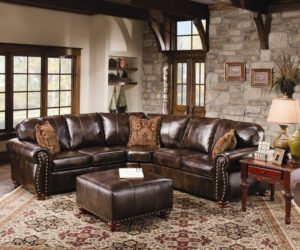 pfc20leather20sectional2020220209225edit