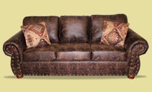 sofa-union6300