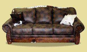 sofa-union9500