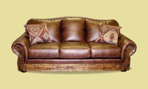 sofa-union9900DK