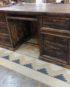 Furniture pix for website 007