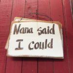 Grandparent Signs 002
