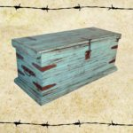 lt_arc_02_p-d_small_rectangular_trunk_w-paint-distressed_39x15x17
