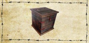 lt_arc_05_d_trunk_end_table_w-distressed