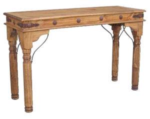 6-10SOFA-Indian-Sofa-Table