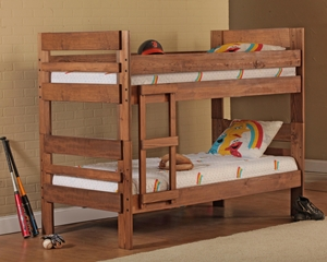 6008_Twin_Stackable_Bunk