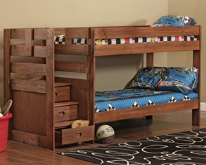 6087_Twin_Bunk_with_Staircase