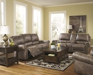 74100_Reclining_Group